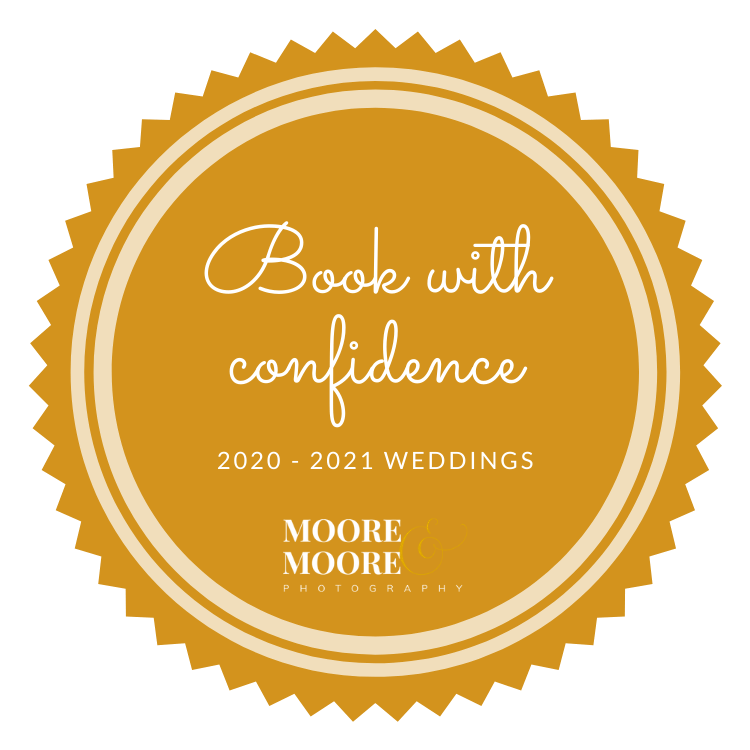 book-with-confidence-logo