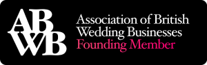 ABWB Association of British Wedding Businesses