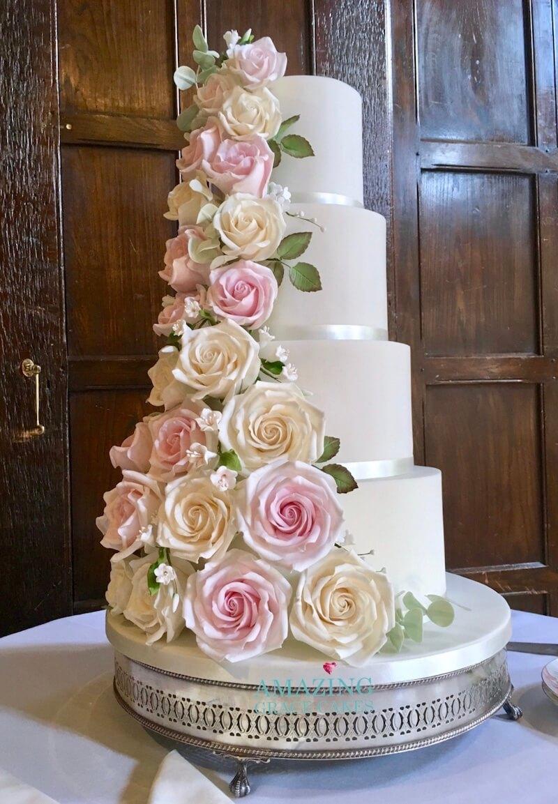wedding-cakes-by-amazing-grace-cakes-uk