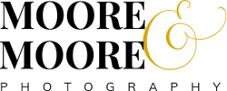 transp-black logo